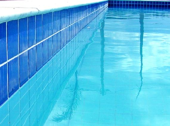 watermaid-pool