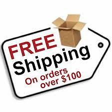 37c1b0f06f Spend $100.00 in our web store and receive free shipping - Watermaid.ca